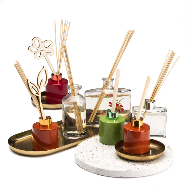 Still Diffusers - Home Scents - GALA GROUP